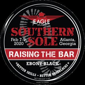 "Southern Sole Bootblack Weekend ""Raising the Bar"" - Feb 7-9, 2020 - Atlanta, GA"